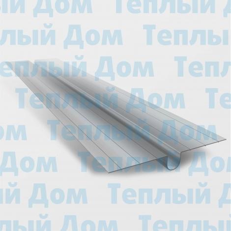 Тепло-распределительная пластина ТП - 130*16