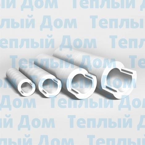 Теплоизоляция для труб