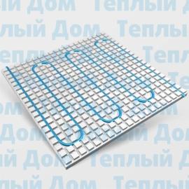 Термощит ТМЩ 50*16, 50*20 для водяного отопления пола